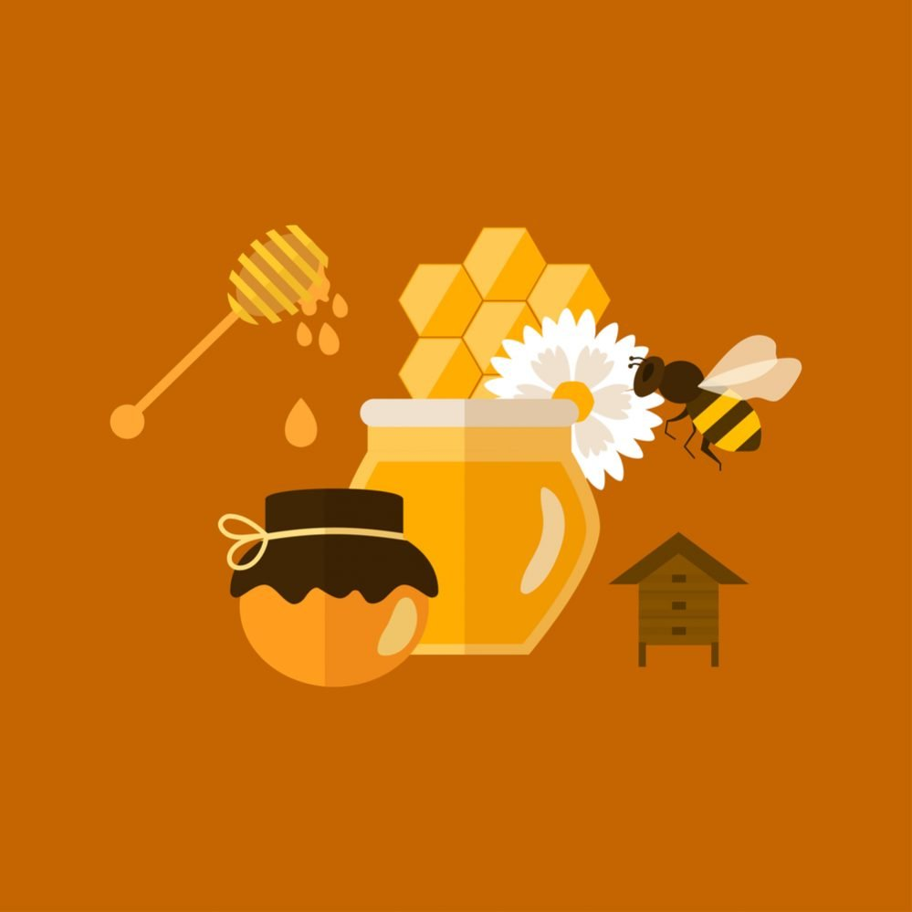 Best Bee Keeping Phone Apps
